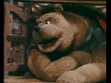 Теремок 1995 год _ Прикольные мультики - Самый смешной мульт для взрослых