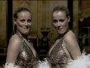 Шоу Бенни Хилла-6.02.31.03.1986.XviD.DVDRip.