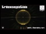 DJ Micky Da Funk, Costantino N. - Somebody Tonight (Dino Maggiorana Remix)