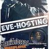 EVE-HOSTING Хостинг Minecraft , SA-MP, CS