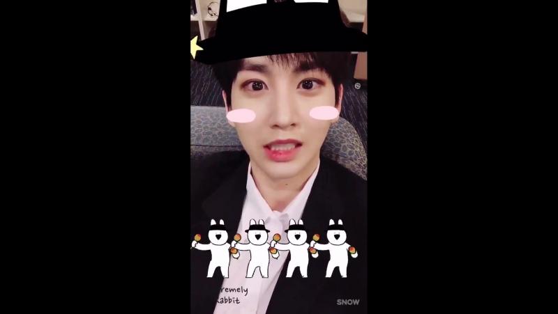 [170922] ShinWon @Fancafe