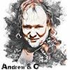 ===== ♪ ♪ ♪ ANDREW & COMPANY♪ ♪ ♪ =====