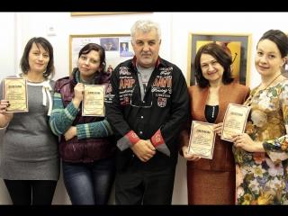Что даёт обучение на семинаре Юрия Зубанкова