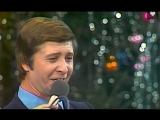 А Русь остается - Виктор Вуячич (Песня 76) 1976 год (В. Левашов В. Крутецкий)
