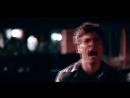 ►Shameless _ FLARES - YouTube