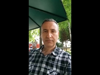 Mahmut Kılıç - Live