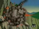 Человек-паук и его удивительные друзья 1 сезон 7 серия (1981 – 1983)