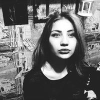 Ирина Кливенко