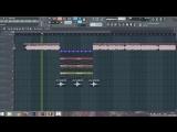 REMAKE - Eric Saade Wide Awake (feat. Gustaf Noren. Filatov and Karas Remix)