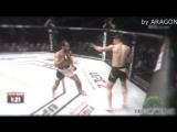 MMA Vine #66( by ARAGON )-Майрбек Тайсумов vs. Дамир Хадзович