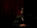 Шерлок Холмс и доктор Ватсон 2 серия (1979) - Кровавая надпись