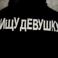 Andrey11111