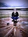 Денис Галушко фото #43