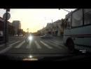 Русский мотоциклист отжигаетRussian rider annealed 2013 NEW HD