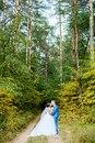 Руслан Мурашов фото #12