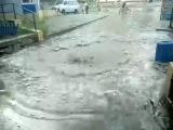 Злива 26.07.17