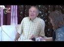 Беседы в Белом вороне №17 Алексей Иващенко