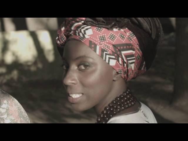 Hope Masike Mbira nyunga nyunga tutorial One