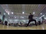 Jaygee Judge Showcase @ Guangzhou, China | Danceproject.info