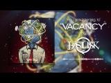 Basilisk - VACANCY (Stream)