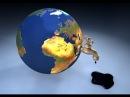Переворот в энергетике. Альтернатива углеводородам
