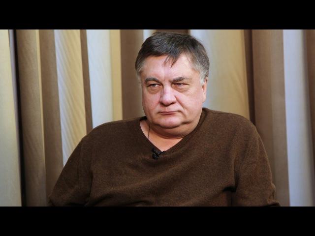 Андрей Туманов: «Дачная амнистия» превратилась в профанацию