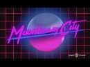 Welcome to Moonbeam City