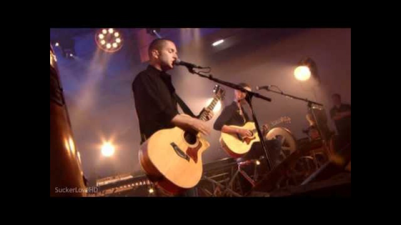 Placebo - Meds [M6 Private Concert 2006] HD