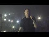 Linkin Park 2017-06-15 Cracow, Tauron Arena, Poland - One More Light (4K 2160p)