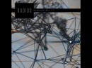 Radius Stephen Hitchell - Interpolation Tapes Restoration One