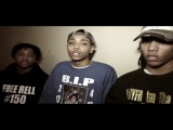 G Herbo (AKA Lil Herb) - Y'all Don't Really Hear Me (Official Music Video)