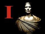 Caesar - de Bello Gallico. Liber I
