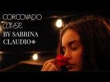 Astrud Gilberto - Corcovado (Sabrina Claudio Cover)