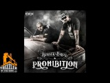 Berner x B-Real ft. Snoop Dogg, Vital - Faded Prod. Maxwell Smart, Berner Thizzler.com