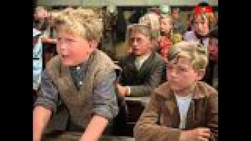 Die Heiden Von Kummerow Und Ihre Lustigen Streiche 1967