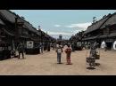 江戸の町VR化プロジェクト