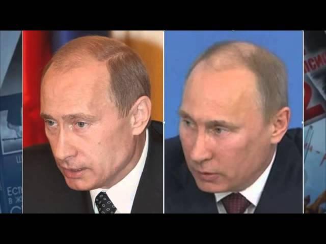 Гибридная правда гибридная война гибридный Путин