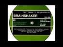 Brainshaker - Vorwahl
