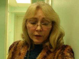 В.Муренкова: Вопреки всему сохранить психическое здоровье