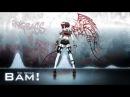 Tim Ismag - BAM! (Original Mix)