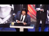 KISS Rock &amp Roll Hall of Fame--Gene Simmons Paul Stanley Ace Frehley &amp Peter Criss Complete speeches