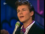 A-Ha - Hunting High And Low 1985 (HQ)