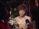 Эдита Пьеха Голливудские ночи Санкт Петербург 31 июля 1997 г