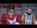 Аляксандр Старынкевіч беларусы зусім не спартыўная нацыя Беларусы не спортивная нация Белсат
