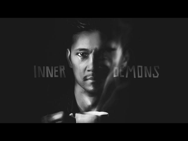 Magnus Bane II Inner Demons ||