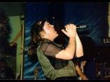 Fates Warning - Fata Morgana live with John Arch
