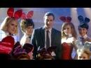 Behold the Trailer for 'American Playboy,' Amazon's Hugh Hefner Docuseries