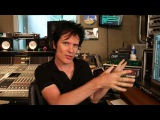 Hybrid Mixing Part I - In-the-Box &amp Through an Analog Console - Warren Huart Produce Like A Pro