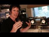 Hybrid Mixing Part II - Guitars, Keys &amp Vocals - Warren Huart Produce Like A Pro