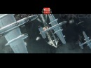 Hell of War Short War Movie2016 Fanmade WarThunder Wowp Wot IL 2 Warships
